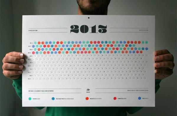 calendar-design-2015-44