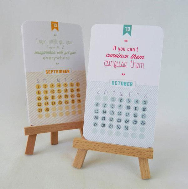 calendar-design-2015-54