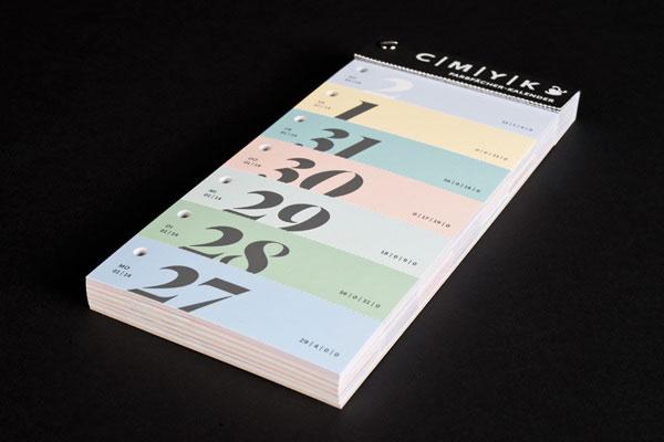 calendar-design-2015-55