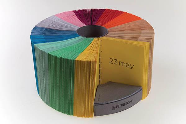 calendar-design-2015-59