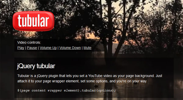 jquery-video-background-05