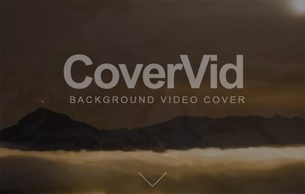 jquery-video-background-08