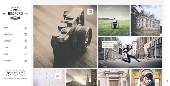 photography-drupal-theme-11