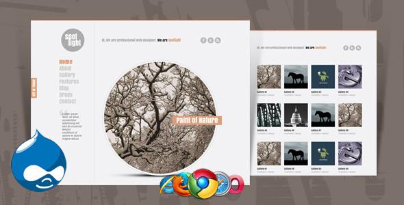 photography-drupal-theme-12