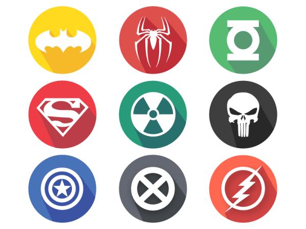 superhero-icon-01