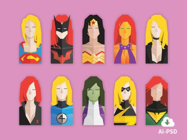 superhero-icon-06