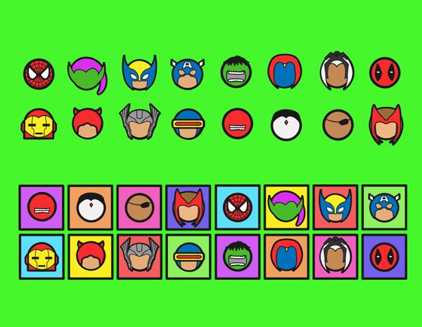 superhero-icon-07