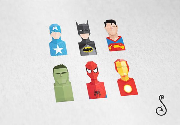 superhero-icon-08