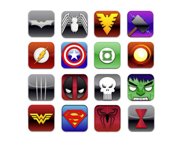 superhero-icon-09
