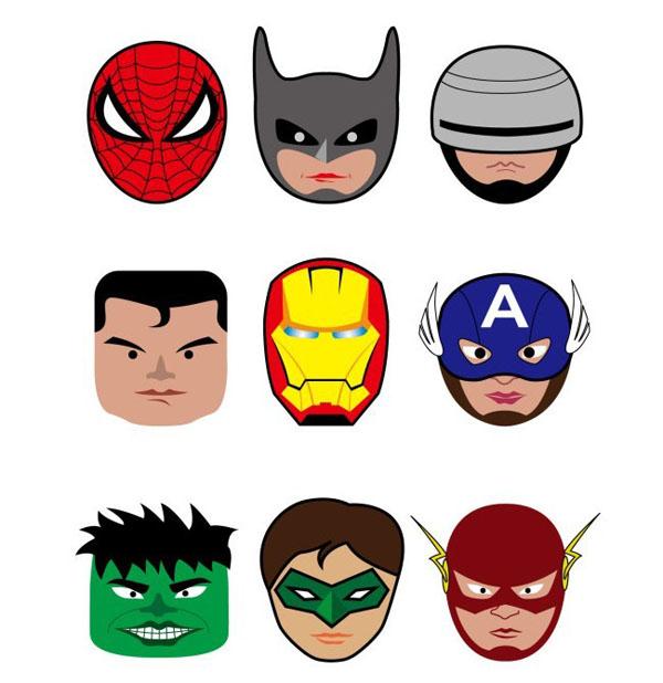 superhero-icon-13