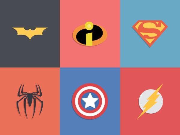 superhero-icon-16
