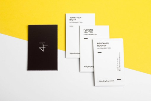 thermo-sensitive-business-cards-01