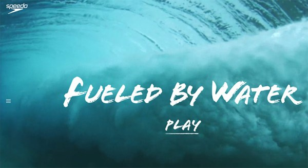 Fueled_by_Water