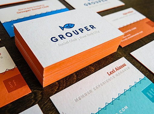 Grouper-Business-Cards