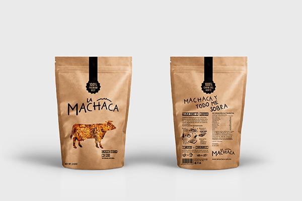 LA-MACHACA-02