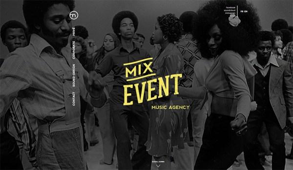 Mix_Event