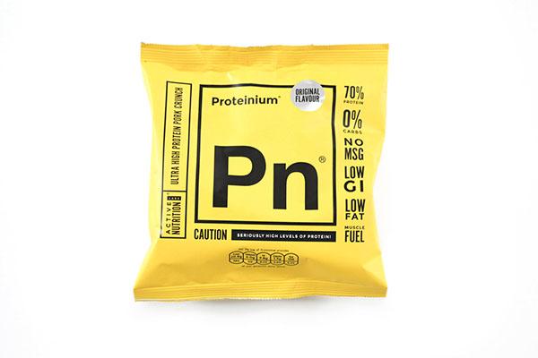 Proteinium-Packaging-01