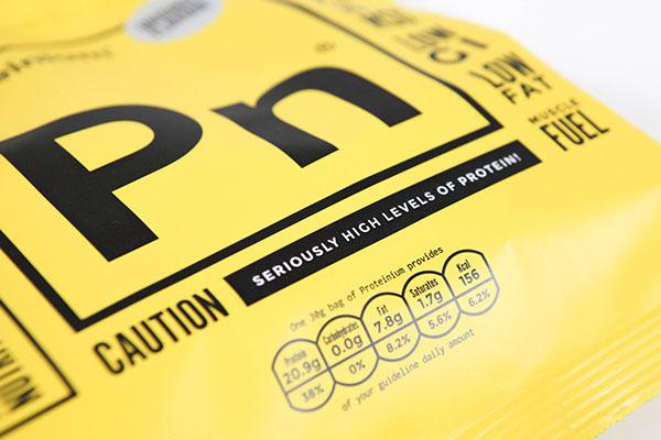 Proteinium-Packaging-02