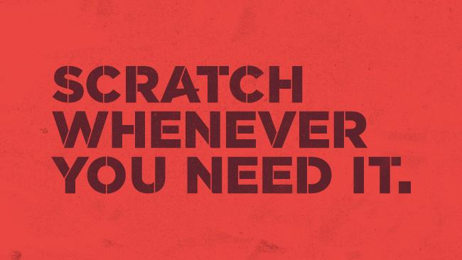 Scratch-05