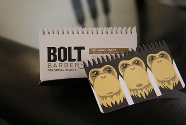 barbershop-business-card-04
