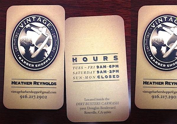 barbershop-business-card-09