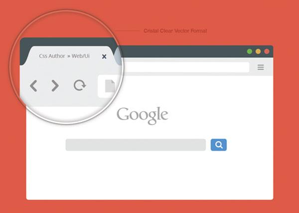 browser-mockup-26