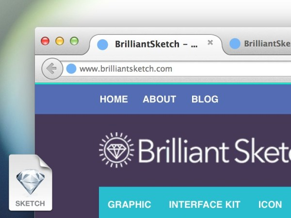 browser-mockup-36