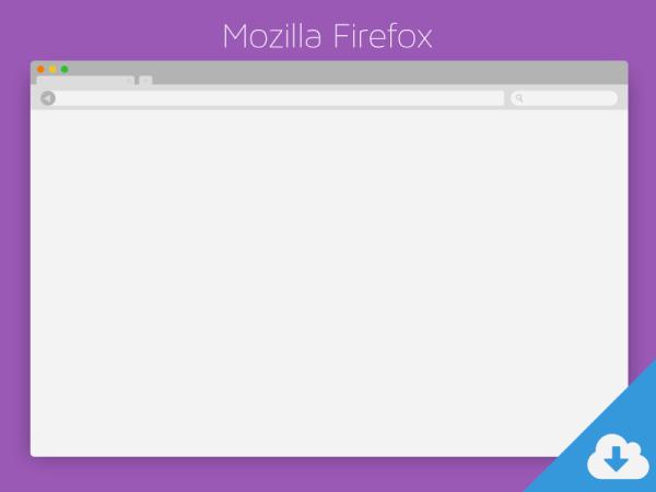 browser-mockup-43