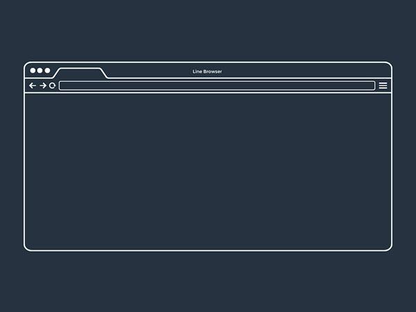 browser-mockup-48