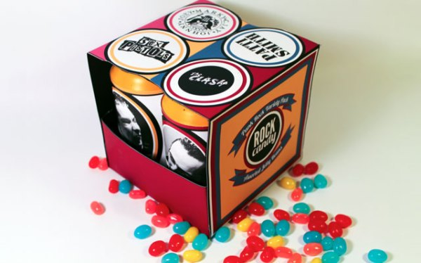 candy-packaging-20
