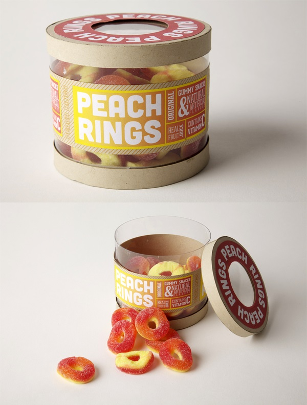 candy-packaging-29