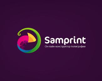 chameleon-logo-06