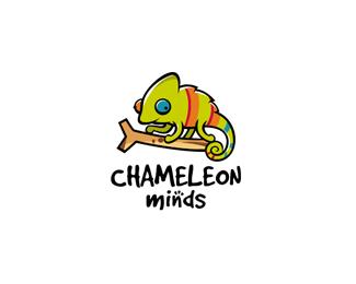chameleon-logo-07
