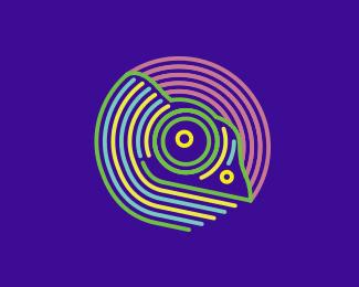 chameleon-logo-13