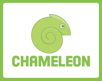chameleon-logo-18