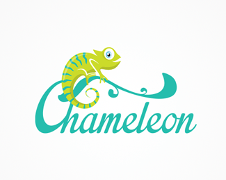 chameleon-logo-23
