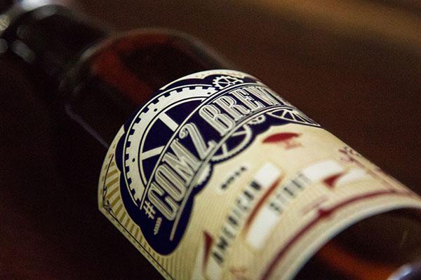 com2-brewery-03