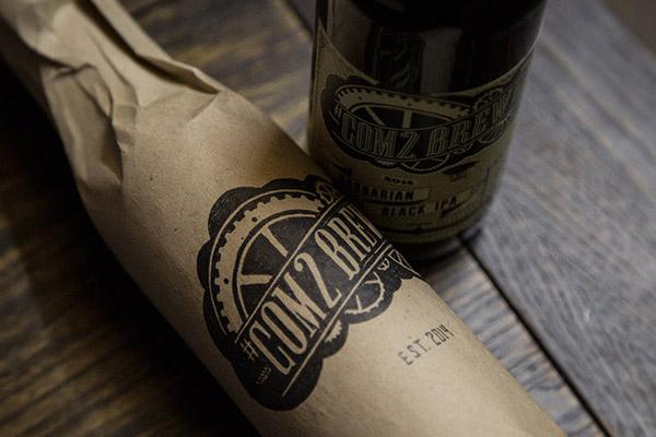 com2-brewery-06
