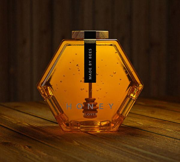 hexagon-honey-02