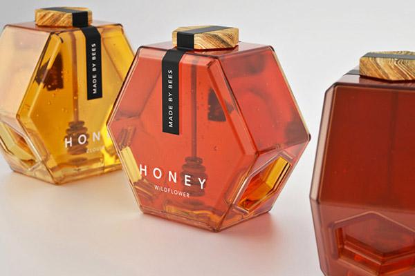 hexagon-honey-04