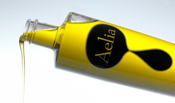 Aelia-01