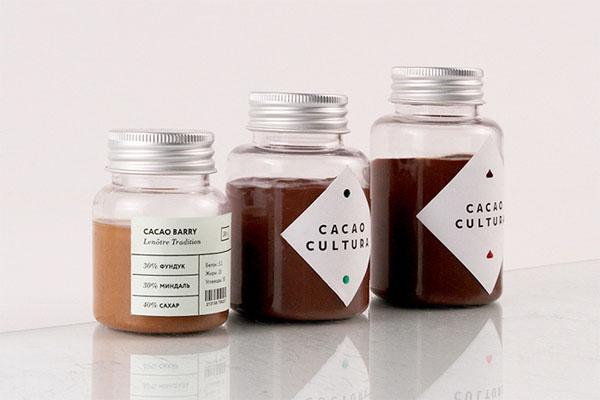 Cacao-Cultura-01