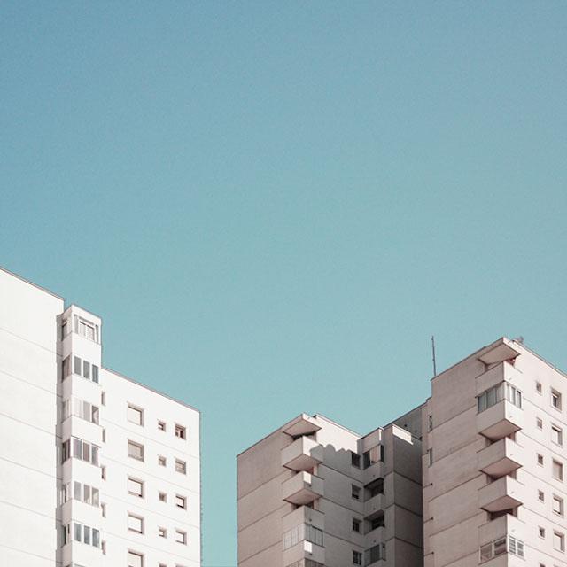 Giorgio-Stefanoni-Photography-04