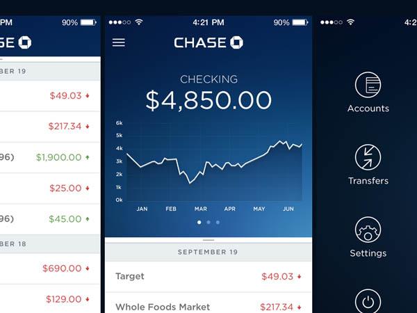 bank-app-ui-02