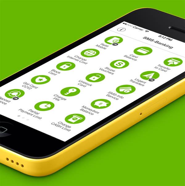 bank-app-ui-11