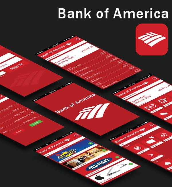 bank-app-ui-13