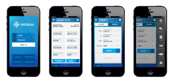 bank-app-ui-28