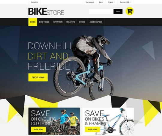 bike-prestashop-theme-02