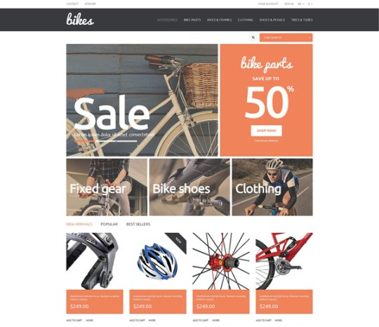bike-prestashop-theme-04