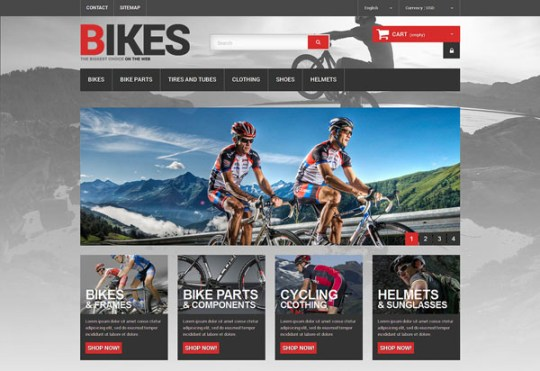 bike-prestashop-theme-05